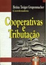 Cooperativas e Tributação