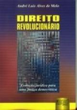 Direito Revolucionário