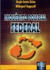 Inquérito Polícial Federal