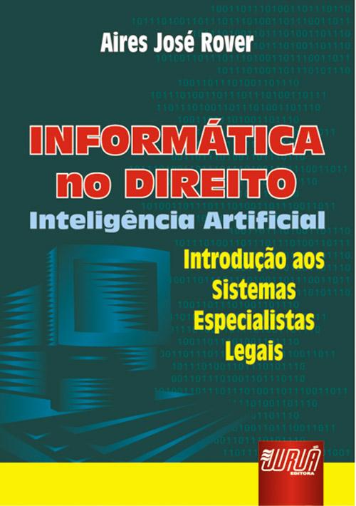 Informática no Direito - Inteligência Artificial
