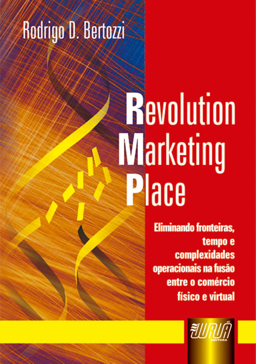 Revolution Marketing Place