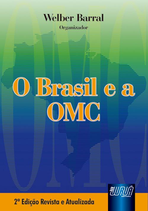 Brasil e a OMC, O