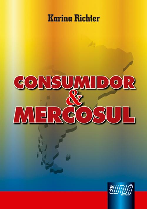 Consumidor & Mercosul