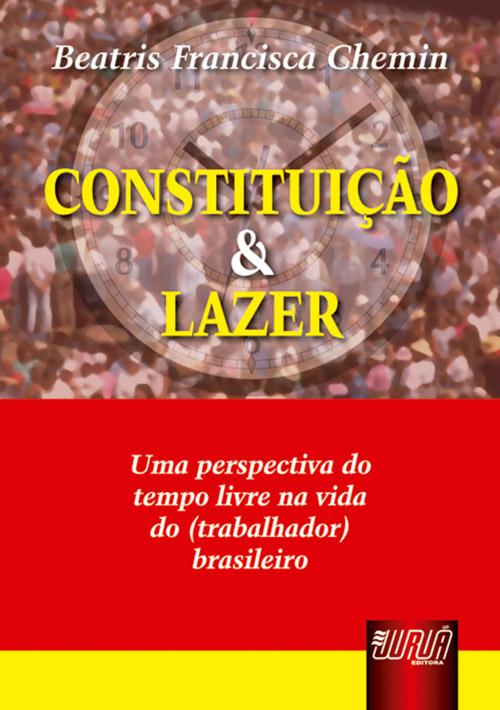 Constituição e Lazer