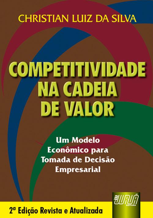 Competitividade na Cadeia de Valor