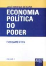 Economia Política do Poder - Fundamentos