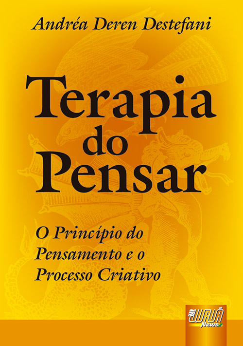 Terapia do Pensar