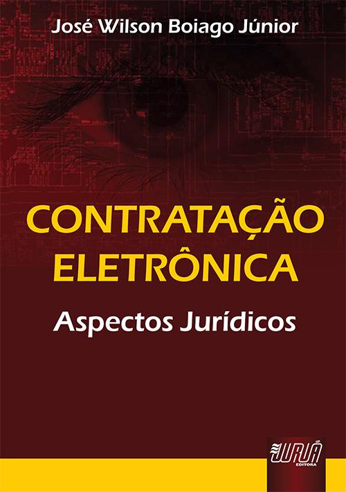Contratação Eletrônica