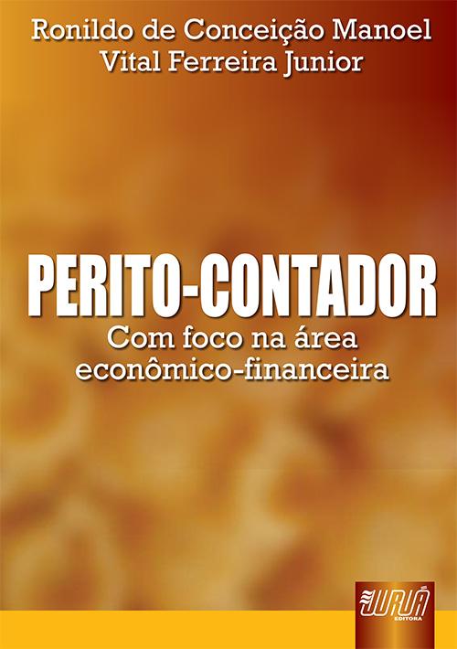 Perito-Contador