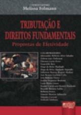 Tributação e Direitos Fundamentais