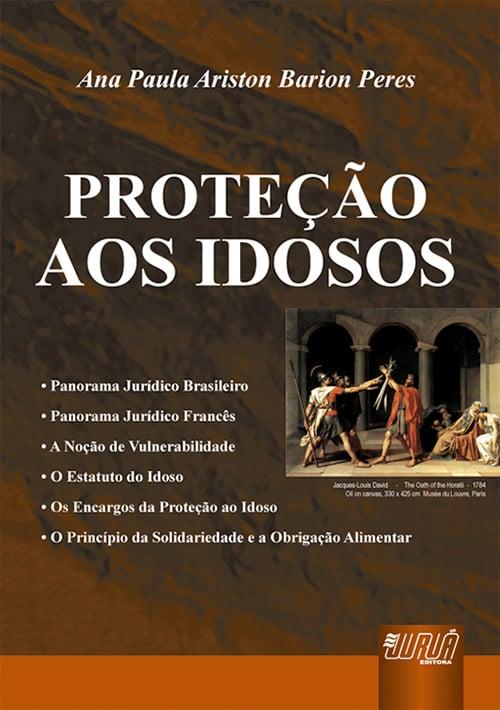 Proteção aos Idosos, A
