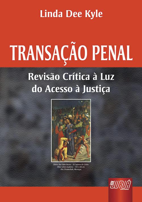 Transação Penal