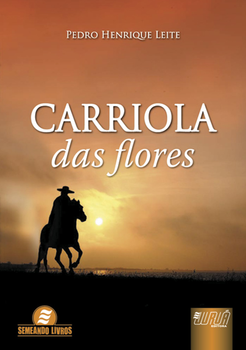 Carriola das Flores