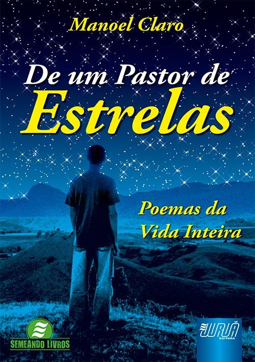 De Um Pastor de Estrelas