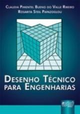 Desenho Técnico para Engenharias