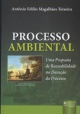 Processo Ambiental