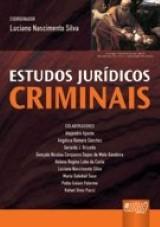 Estudos Jurídicos Criminais