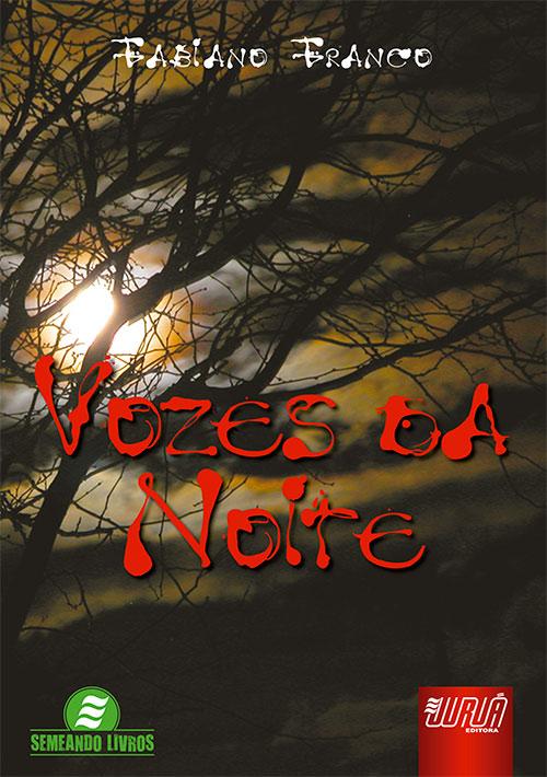 Vozes da Noite