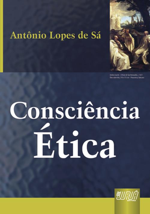 Consciência Ética