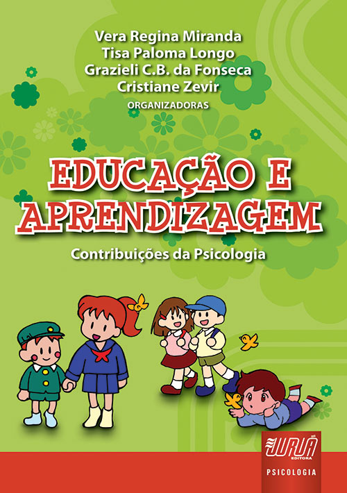 Educação e Aprendizagem