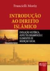 Introdução ao Direito Islâmico