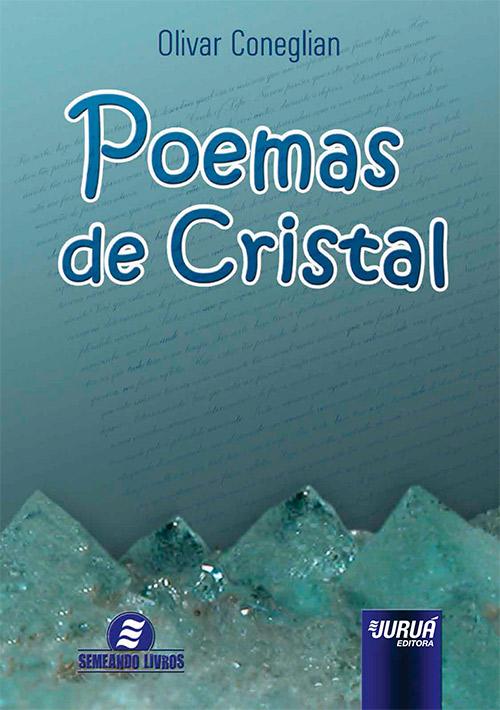 Poemas de Cristal