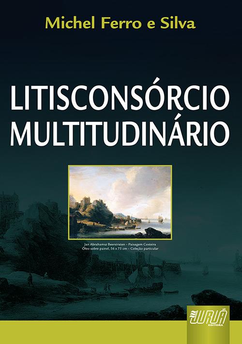 Litisconsórcio Multitudinário