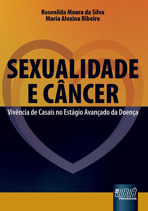 Sexualidade e Câncer
