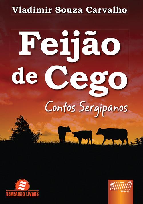 Feijão de Cego