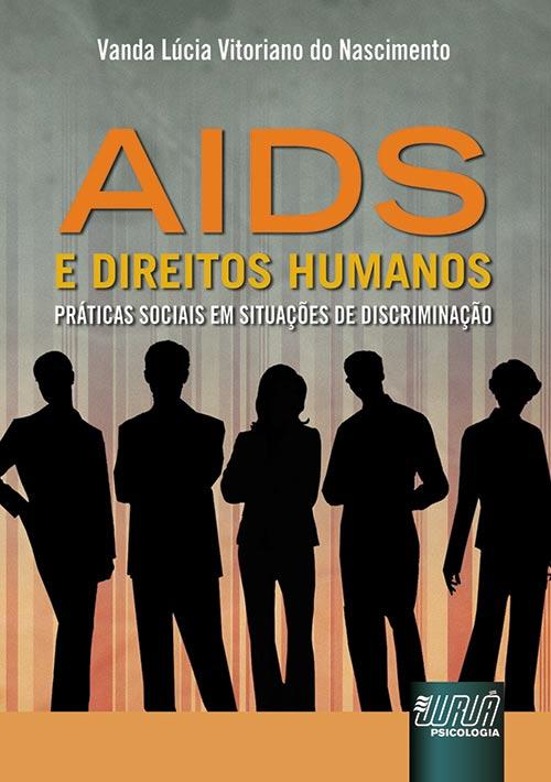 Aids e Direitos Humanos