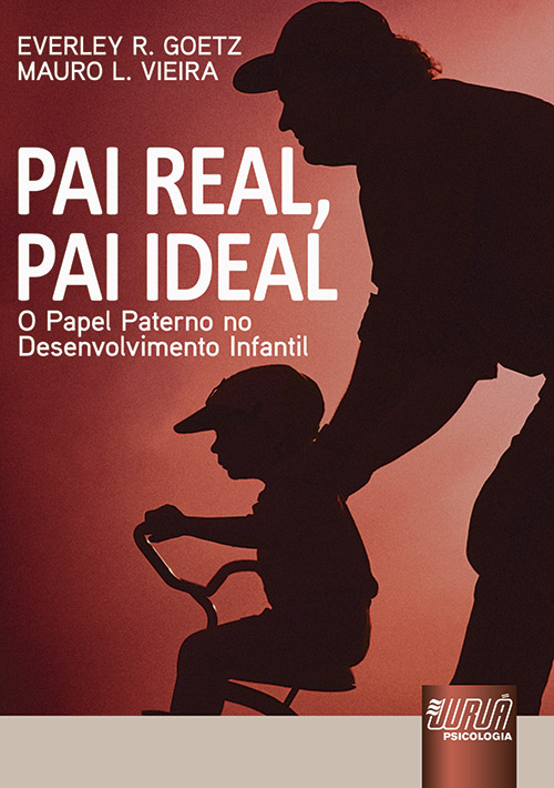 Pai Real, Pai Ideal