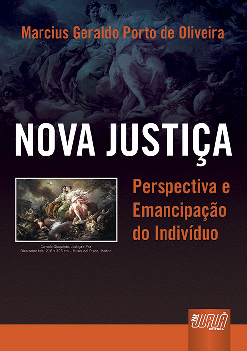 Nova Justiça