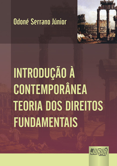 Introdução Contemporânea à Teoria dos Direitos Fundamentais