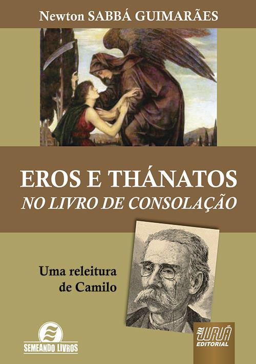 Eros e Thánatos