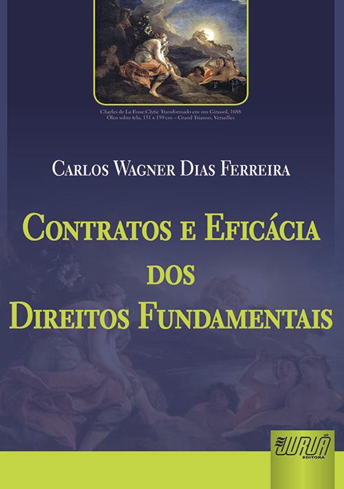 Contratos e Eficácia dos Direitos Fundamentais