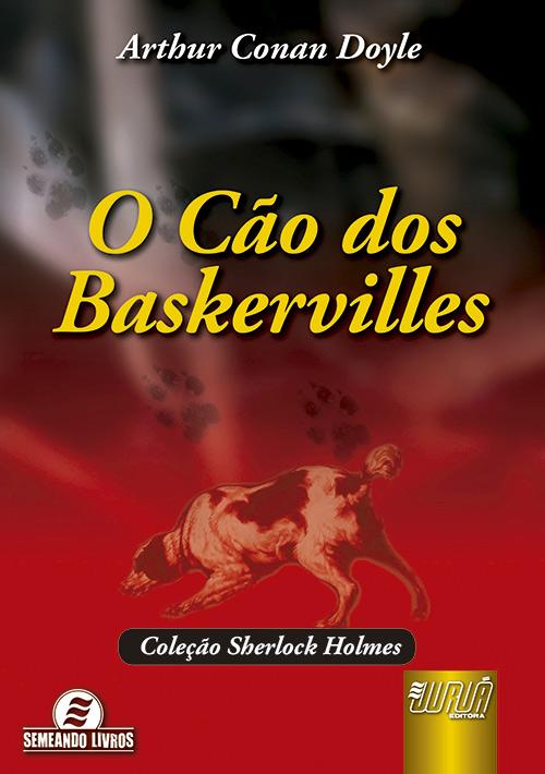 Cão dos Baskervilles, O