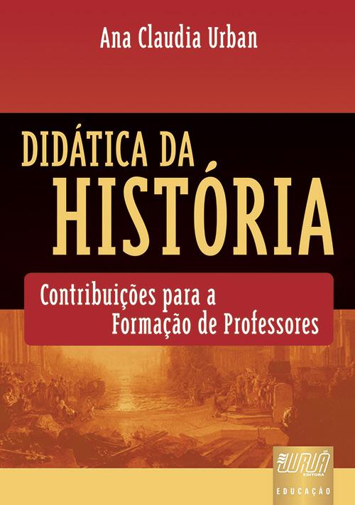 Didática da História