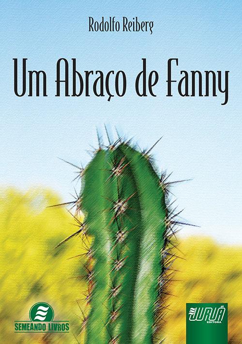 Um Abraço de Fanny