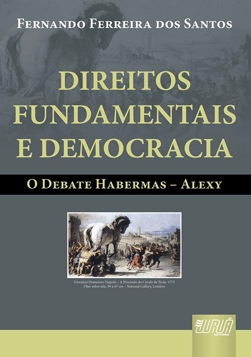Direitos Fundamentais e Democracia