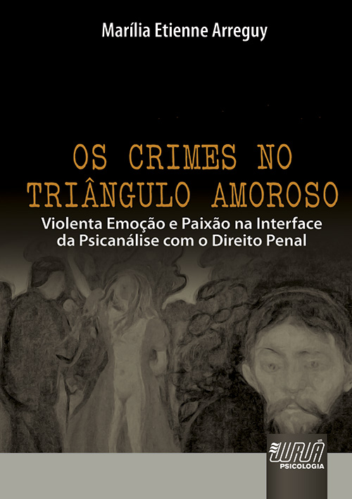 Crimes no Triângulo Amoroso, Os