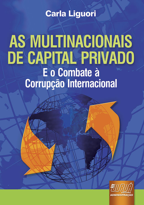 Multinacionais de Capital Privado, As