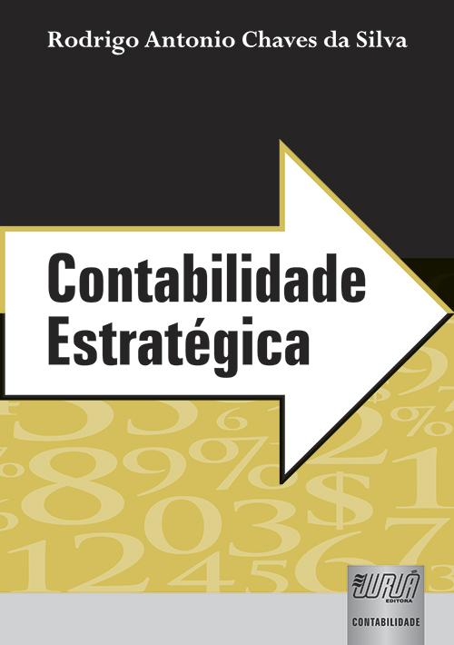 Contabilidade Estratégica