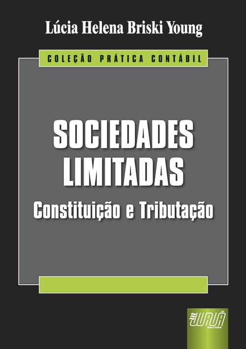 Sociedades Limitadas