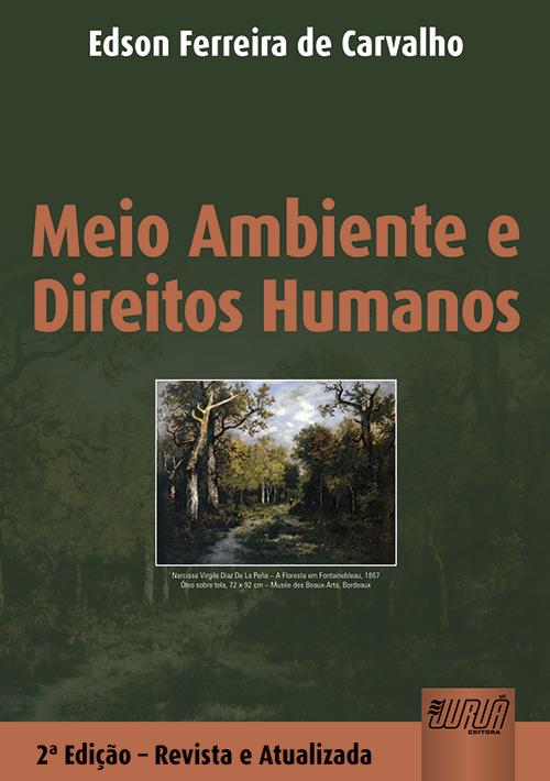 Meio Ambiente & Direitos Humanos