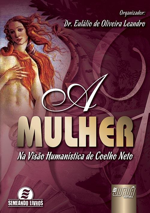 Mulher, A