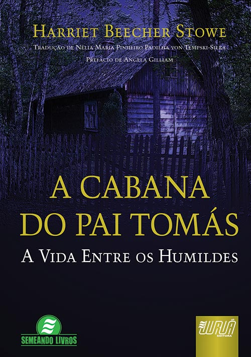 Cabana do Pai Tomás, A