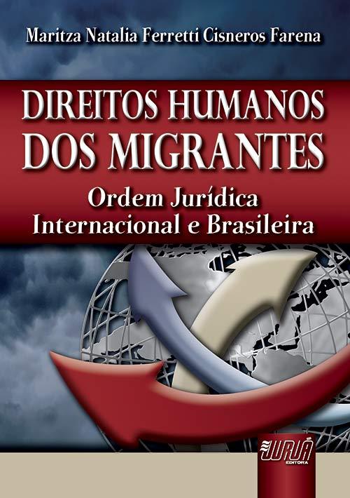 Direitos Humanos dos Migrantes