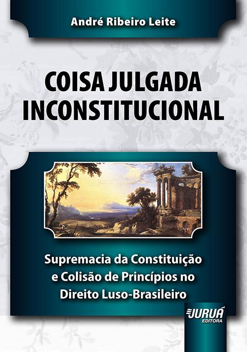 Coisa Julgada Inconstitucional