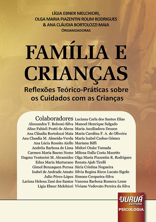 Família e Crianças