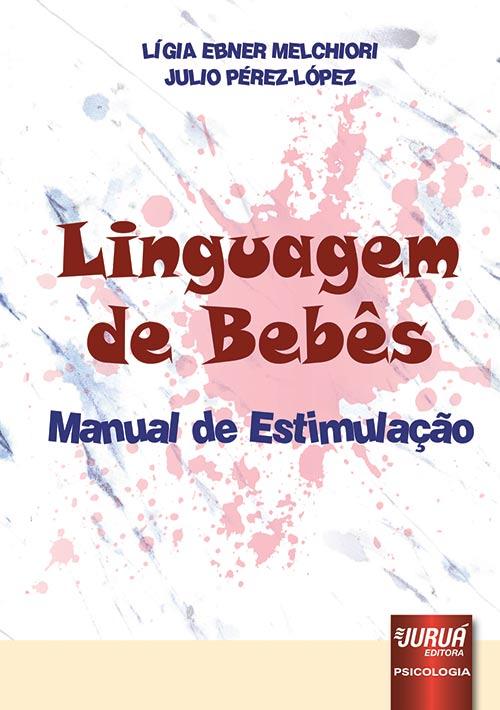 Linguagem de Bebês